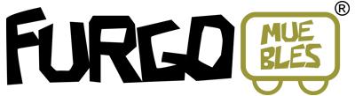 Furgo Muebles – Muebles para camperizar tu furgoneta Logo
